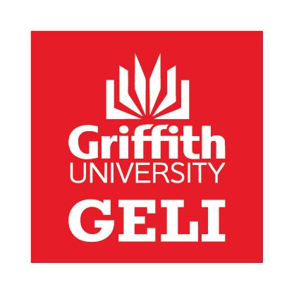 logo University